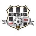 Northern AFC