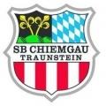 Chiemgau Traunstein