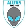 Maardu Aliens