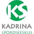 Kadrina SK Moe