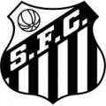Santos B