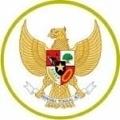 Indonesia Sub 19