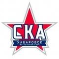 SKA Khabarovsk Sub 21