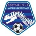 Harchies-Bernissart