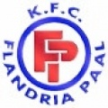 Flandria Paal