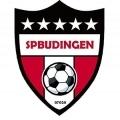 Sporting Budingen