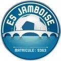 Jamboise