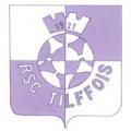 Tilffois