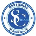 Montignies II