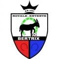 Bertrix II