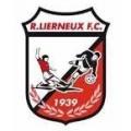Lierneux