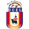 UCE Liège