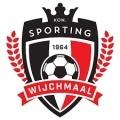 Sporting Wijchmaal