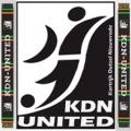 KDN United