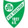 >Voxtrup