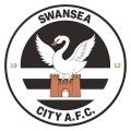 Swansea City Fem