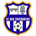 Bad Sauerbrunn