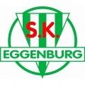 Eggenburg