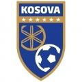 Kosovo Sub 19 Fem.