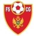 Montenegro Sub 19 Fem.