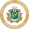 Letonia Sub 19 Fem.