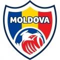 Moldavia Sub 19 Fem.