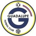 >Guadalupe
