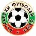 Bulgaria Sub 19 Fem.