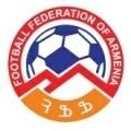 Armenia Sub 19 Fem.