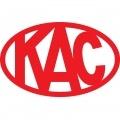 Escudo KAC