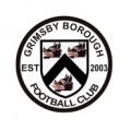 Grimsby Borough