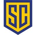 DJK Teutonia St. Tönis