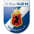 BW Papenburg