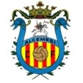 Algemesí C.F.