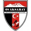 68 Aksaray Bld.