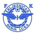 Željezničar Banja Luka