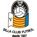 Silla CF