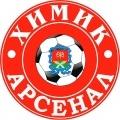 >Khimik Novomoskovsk