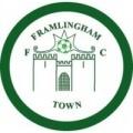 Framlingham Town