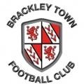 Brackley Town Saints