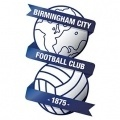 >Birmingham City Sub 23