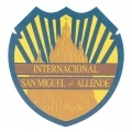 Internacional SM