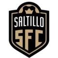 Saltillo FC