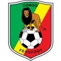 Congo Sub 17