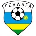 Ruanda Sub 17