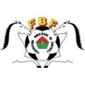 Burkina Faso Sub 17