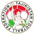 Tayikistán Sub 17