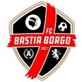 Bastia-Borgo