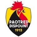 Ergué-Gaberic