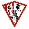 >Gallia Lucciana